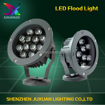 led outdoor flood light price in bangladesh dmx rgb outdoor led