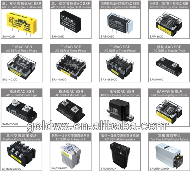 Solid State Relay Symbol Buy Solid State Relay Symbolsolid State