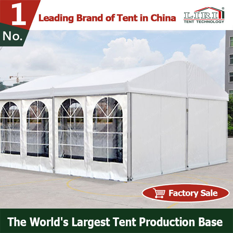 arch display tent for Events,Outdoor Party Dome
