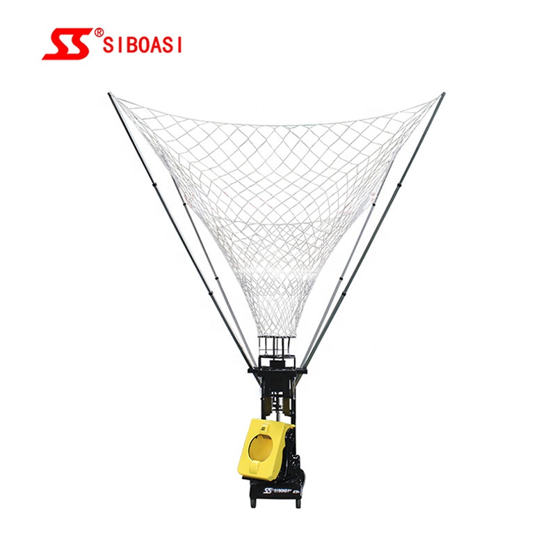 SIBOASI Computer Advanced  Basketball Training Machine (S6839)