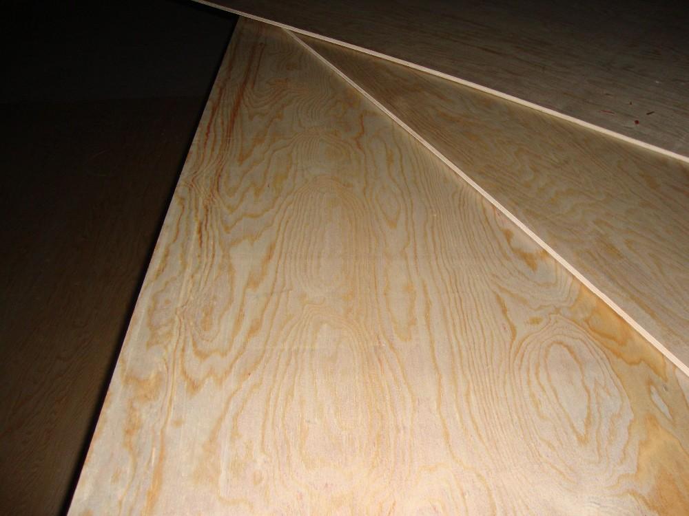 Indoor Usage Plywood Type 4x8 Marine Plywood, View Plywood