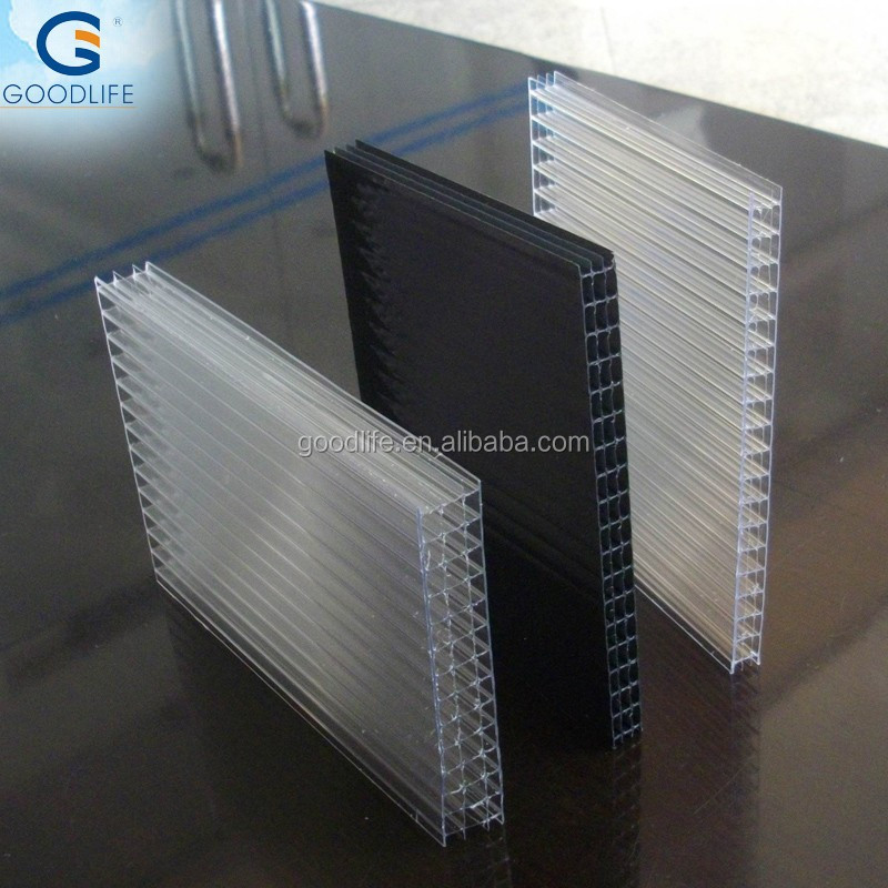 corrugated plastic roofing sheets for greenhouse suppliers manufacturers home depot canada clear menards