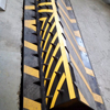 CE high quality road blocker hydraulic road blocker security road blocker traffic control access system