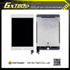 Best Replacement Wholesale LCD Display Screen with Touch Screen Digitizer for iPad Mini 4