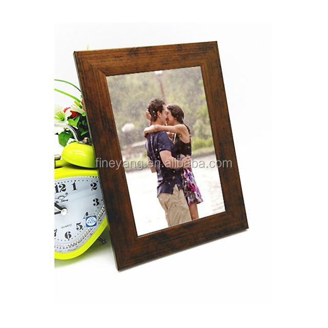 dollar tree frames source quality from global - Dollar Picture Frames