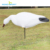 EVA snow goose decoy hunting snow goose wild hunting decoy