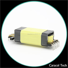 Selling Edr Ferrite Core 12V Small Step-Up Transformer For Led Driver Machine