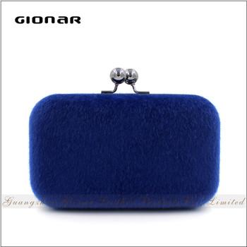 07e5af97e6 Last Design Ladies Soft Pu Soft Purse Handbags Clutch Bag For Girls ...
