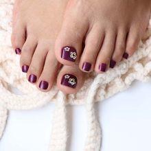 24 шт., модный дизайн, милый носок, новейший французский стиль, яркие цвета, искусственный Носок, 65 на выбор(Китай)