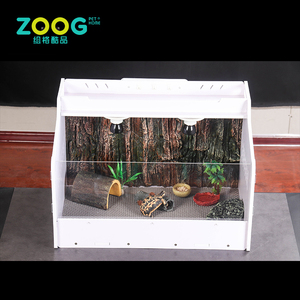 Reptiles Cages, Reptiles Cages Suppliers and Manufacturers