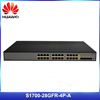 HUAWEI Quidway S1700-28GFR-4P-AC 24 port Fast Ethernet Switch