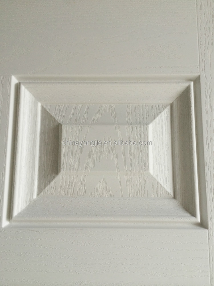 Puerta interior puerta de fibra de vidrio frp tnb puerta puertas identificaci n del producto - Puertas de fibra de vidrio ...