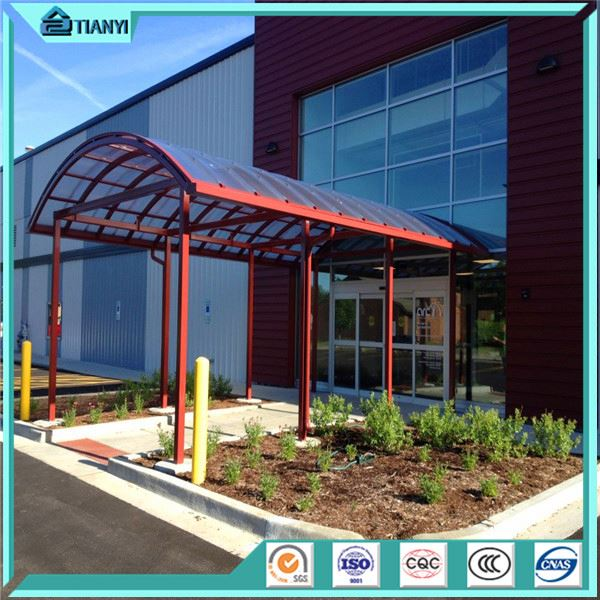 Glass Entrance Canopies Glass Entrance Canopies Suppliers and Manufacturers at Alibaba.com & Glass Entrance Canopies Glass Entrance Canopies Suppliers and ...