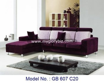 modern purple living room furniture living room purple sofa set rh alibaba com purple sofa set for sale purple colour sofa sets
