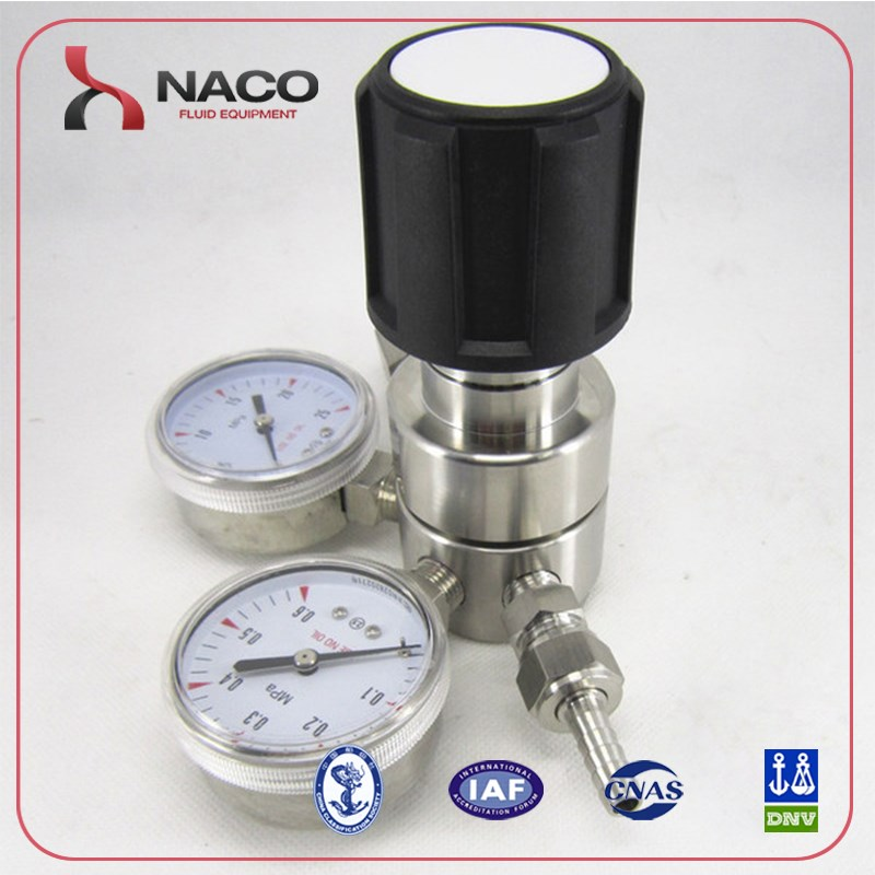 China alibaba lpg gas pressure reducing valve