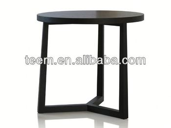 Divany Pop Up Coffee Table Mechanism T 72 Buy Pop Up Coffee Table Mechanism Living Room Coffee