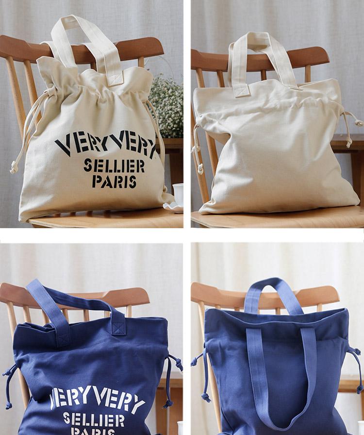 กระเป๋าช้อปปิ้งเป็นมิตรกับสิ่งแวดล้อมที่กำหนดเองผ้าใบกระเป๋าสะพายนำมาใช้ใหม่ผู้หญิงกระเป๋า