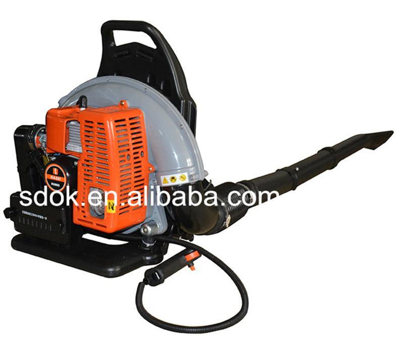 sac dos moteur essence lectrique aspirateurs jardin souffleur de feuilles souffleur. Black Bedroom Furniture Sets. Home Design Ideas