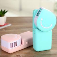 Buy Mini design Portable air cooler mini in China on Alibaba.com