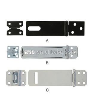 steel co lock doors door nongzi o locker stainless