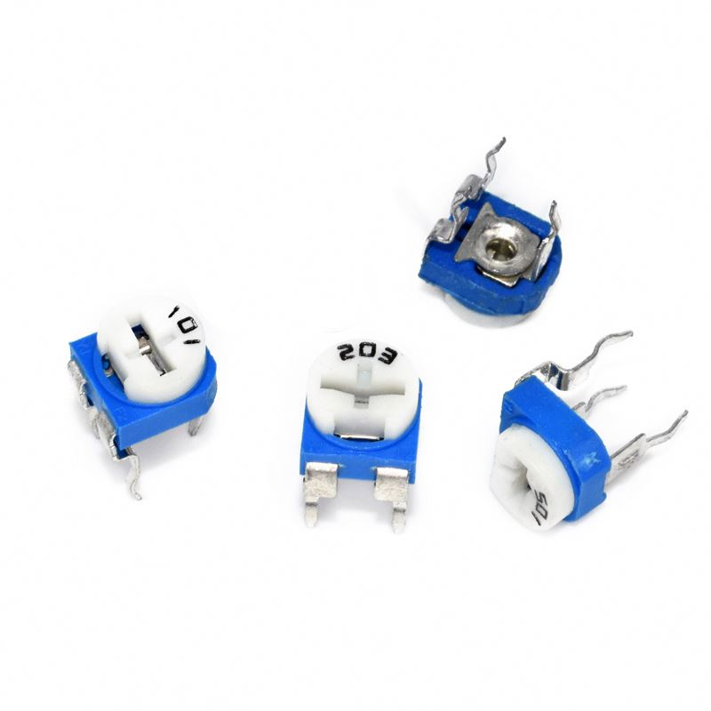 RT0402BRD07665RL Pack of 100 RES SMD 665 OHM 0.1/% 1//16W 0402