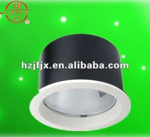 Hot Seller, Aluminum Alloy Housing LED Down Light