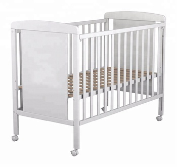 Cosas De Madera Para Bebes.N 1116 Estilo Europeo Durable De Madera Maciza Cuna De Bebe De Madera Muebles Buy Muebles De Madera Para Bebe Cuna De Madera Para Bebe Cuna Para
