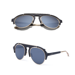 21cb2bc4a6 Retro Sun Glasses