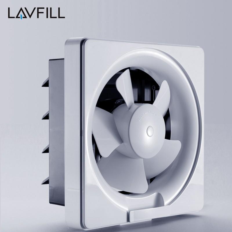 Air Flow Exhaust Fan Wall Mount 12 Inch Ventilation Fan For Kitchen - Buy  Wall Exhaust Fan,Exhaust Fan Brand,Blower Fan Product on Alibaba.com