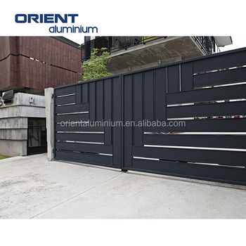 . Modern Main Gate Design With Different Colors iron Gate Design From Nigeria    Buy Main Gate Colors Modern Main Gate Designs Iron Gate Design From