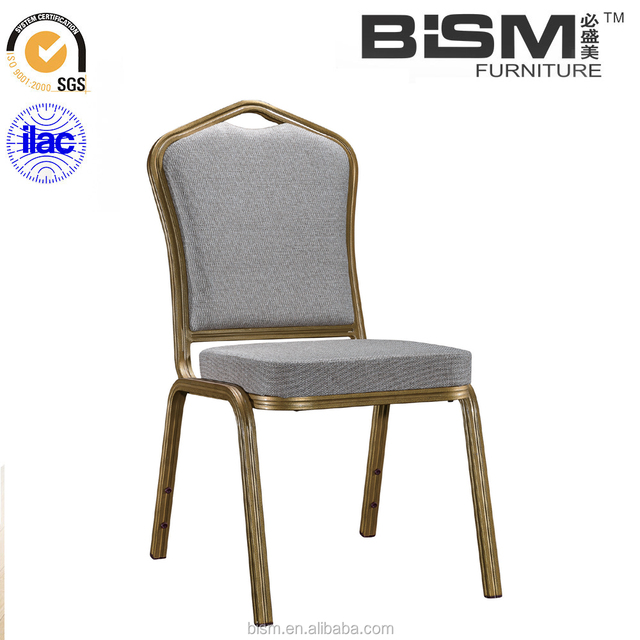 Buy Cheap China banquet chairs with cover Products, Find China ...