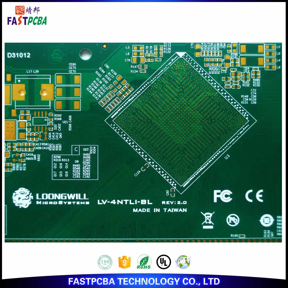 Welding Machine Pcb Circuit Board Assembly Pcba Production Buy Productioncircuit Suppliers And Manufacturers At