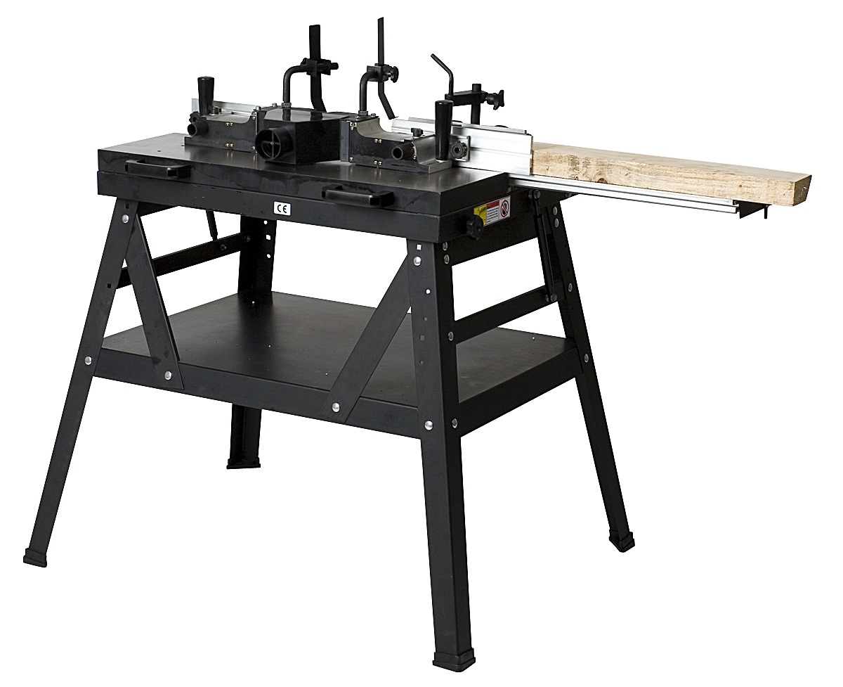Wood Router Table Industrial Router Table Router Tables For Sale Buy Wood Router Table Router Tables For Sale Industrial Router Table Product On