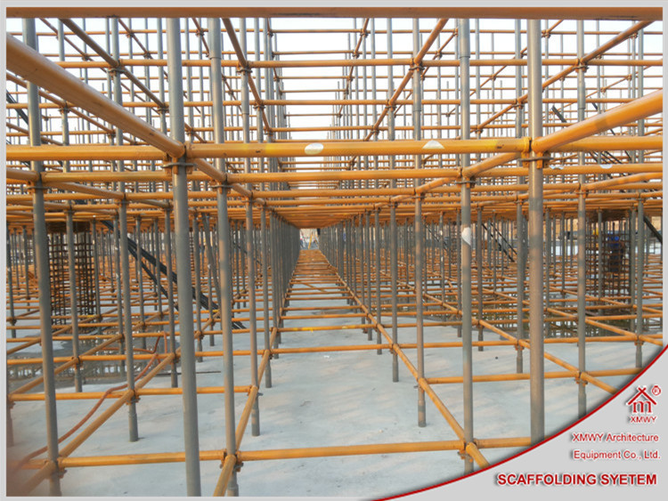 Used Scaffolding For Sale In Uae Shoring Props And Hollow