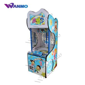 Игровые автоматы кено алматы
