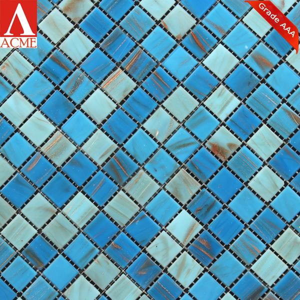 mosaici bagno economici- Ottieni i tuoi mosaici bagno economici ...