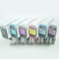 Wholesale Printer Ink Cartridge Compatible for Canon IFC166-169