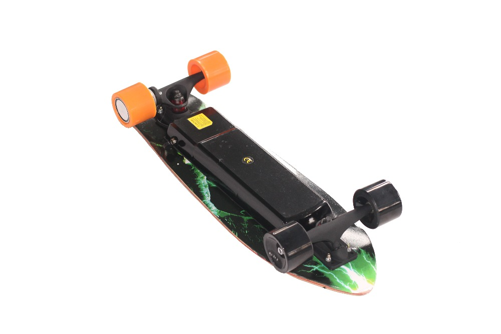 2000 w electric skateboard keychain offroad for sale