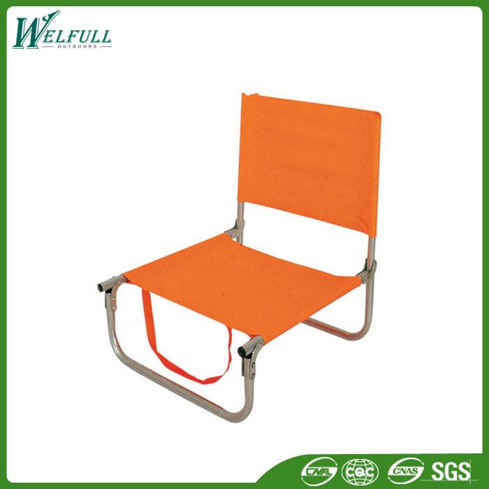60139092726. Black Bedroom Furniture Sets. Home Design Ideas