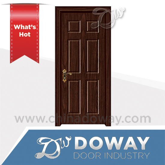 Home Depot Bedroom Door Home Depot Bedroom Door Suppliers and Manufacturers  at Alibaba com  Home. Swinging Cafe Doors Home Depot