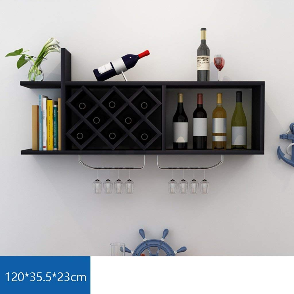 Cheap Wall Mounted Wire Wine Racks Find Wall Mounted Wire Wine
