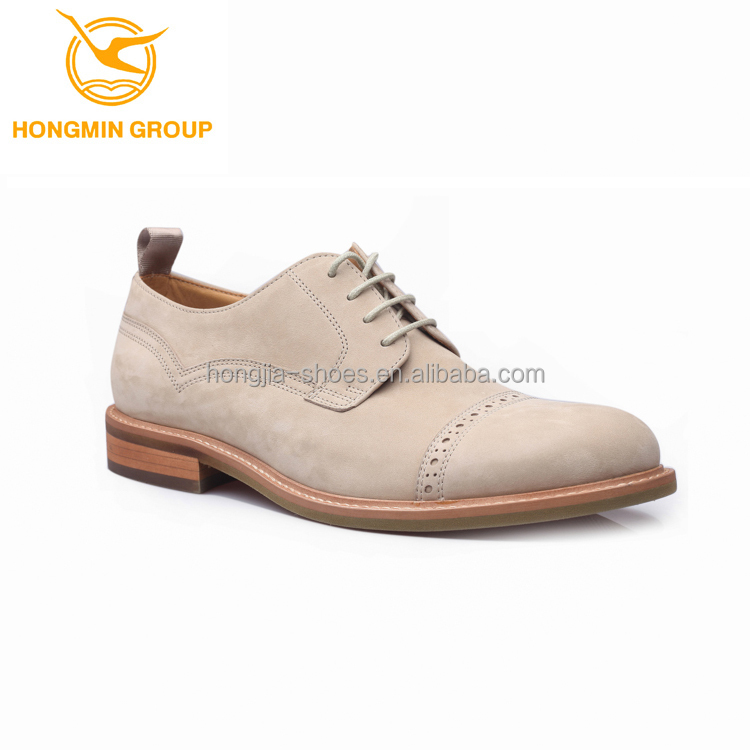 new design male casual shoes wholesale genuine leather footwear cow skin oem brand shoes for men