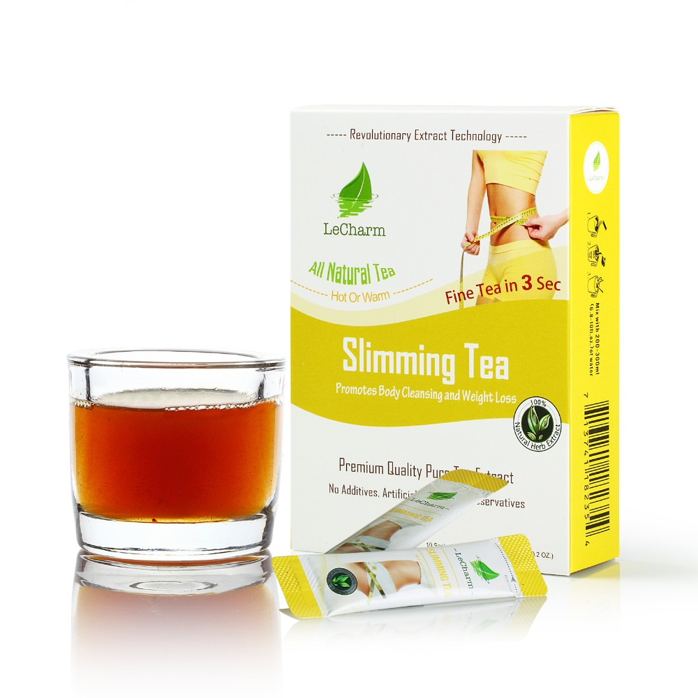 Manufacturer weight loss shake with great price - 4uTea | 4uTea.com
