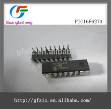 ( Ic Chain Supply ) PIC16F627A