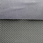 leather fabric wholesale nubuck leather pu leather for gloves meaterials shoes lining