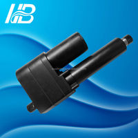 prices of boat motors linear actuators with limit switch 12volt waterproof