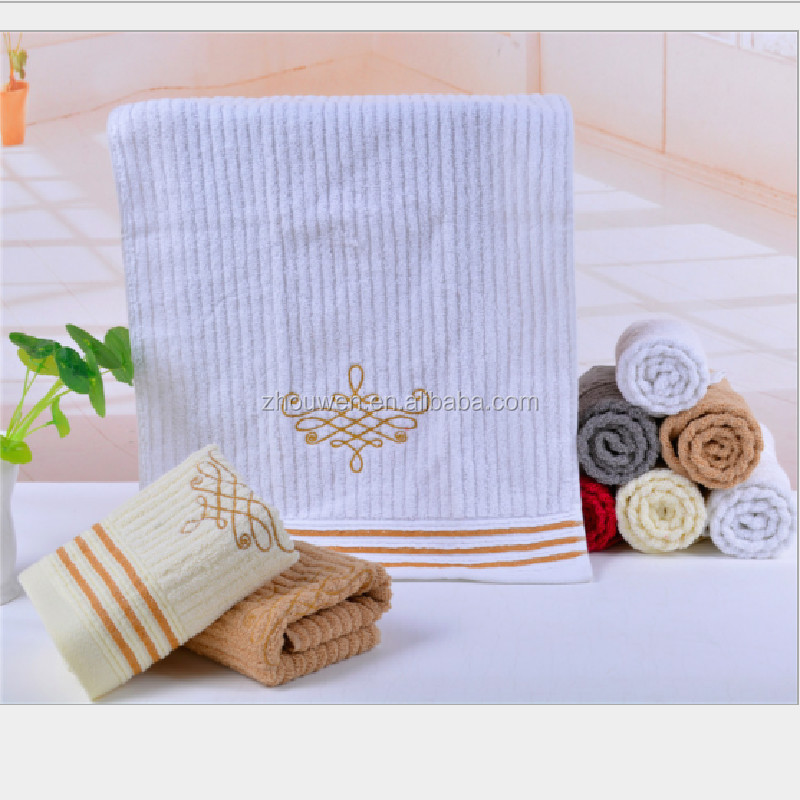 White Plain Cheap Tea Towels, White Plain Cheap Tea Towels Suppliers And  Manufacturers At Alibaba.com