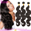 /product-detail/wholesale-high-quality-virgin-hair-double-drawn-virgin-cuticle-aligned-hair-brazilian-hair-extension-for-black-women-60681890951.html