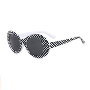 0a65e6f1b4 Clout Goggles