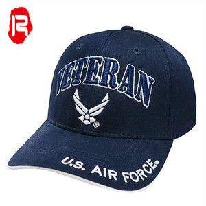 d3092a835f3 Us Air Force Hat, Us Air Force Hat Suppliers and Manufacturers at  Alibaba.com
